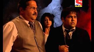 Pritam Pyaare Aur Woh - 1st April 2014 : Episode 22