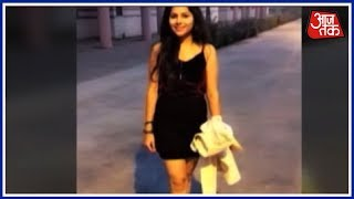 Delhi Hit And Run: 20-Year-Old Fashion Designer Runs Over Woman, Drags Her For 300 Metres - AAJTAKTV