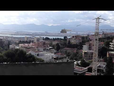 Huawei Ascend Mate 7: prova video FullHD