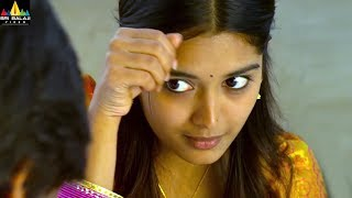 Yevadu Takkuva Kadu Movie Trailer | Vikram Sahadev, Priyanka Jain | Sri Balaji Video - SRIBALAJIMOVIES