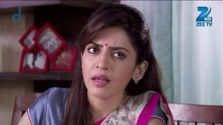 Maharakshak Aryan : Episode 1 - 1st November 2014