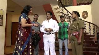 Ponnunjal 05-03-2014 – Sun TV Serial Episode 145 05-03-14