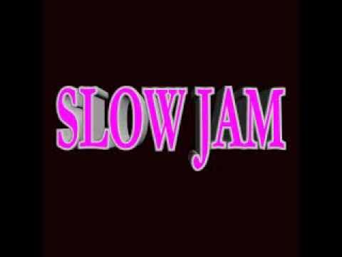IN THE MIDNIGHT HOUR (Slow Jam) - R&B / Soul Beat