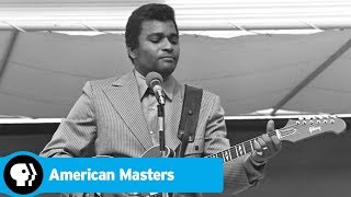 Charley Pride: I'm Just Me Preview | American Masters | PBS - PBS