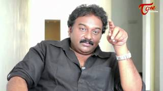 VV Vinayak Bite on Romeo Movie - TELUGUONE