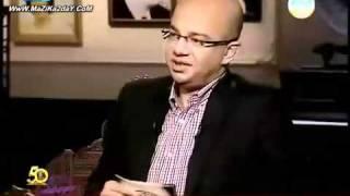 عمر طاهر X بلال فضل