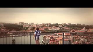 Video Worakls - Porto (Official Video)