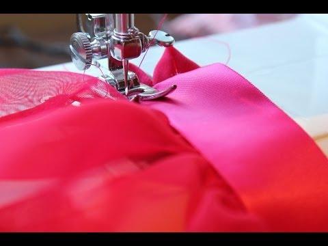 Como confeccionar cortinas ademas aprende como hacer cortinas para cocina