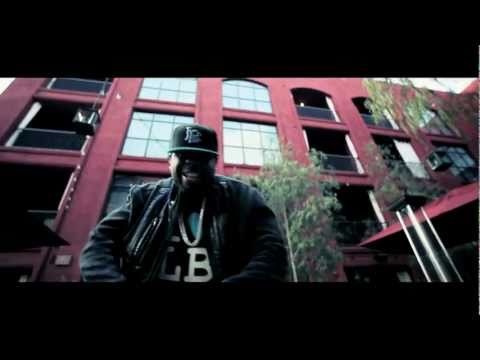 "ChrisCo Feat. Royce Da 5'9"" & Crooked I ""Good Time"" Video"