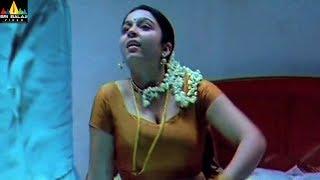 Charmi Scenes Back to Back | 16 Days Telugu Movie Scenes | Sri Balaji Video - SRIBALAJIMOVIES