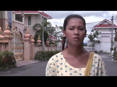 Impostors Ep 60 - new Khmer TV movie (no English subtitles)