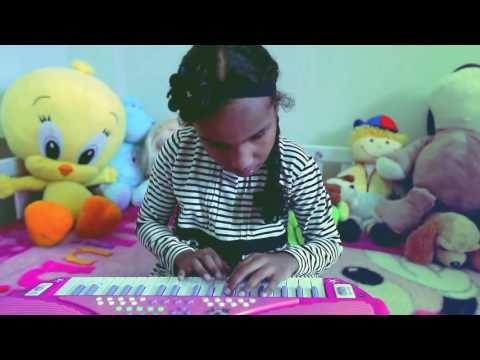 clique aqui para ver o video 'Um novo mundo fantástico'   Instituto Paranaense de Cegos