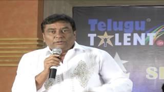 Telugu Short Film Awards 2016 - YOUTUBE