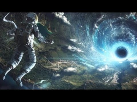 مهمة البقاء على قيد الحياة - أفلام الخيال العلمي الجديد - أفضل الفضاء، والمغامرة، الخيال العلمي في