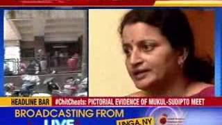 Kavita Karkare, 26/11 martyr's wife, declared dead - NEWSXLIVE