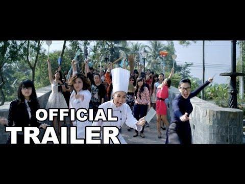 CÔ DÂU ĐẠI CHIẾN 2 Full HD - Phim tết
