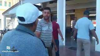 السلطات تشن حملات تحرير الملك العمومي