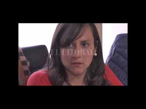 "TRANSICIÃ""N MUNICIPAL: EL EQUIPO DE JATÃ""N CUESTIONÃ"" INFORMACIÃ""N SOBRE DEUDA Y PERSONAL"