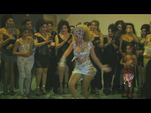 Bodas Videos Gitana Roller y Santa la fiesta.YouTube
