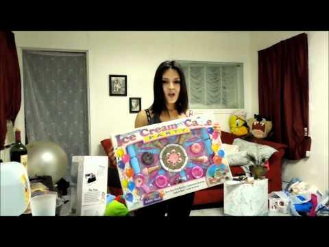 Holiday 2011: Guys Christmas Gifts 2011