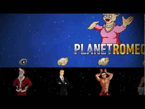 PlanetRomeo - Gayromeo - Find Your men
