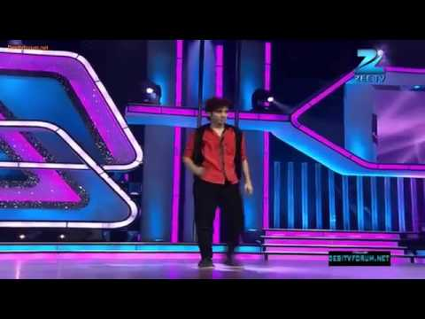 Raghav-CrocRoaz-Proposed-Bipasha-Basu-in-Slow-M