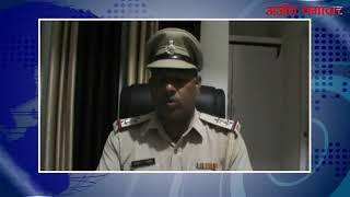 video : यमुनानगर : संदिग्ध परिस्थितियों में मिला गर्दन कटा घायल व्यक्ति