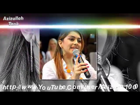 pashto tapay 2012 sad HeartBroken dastan with {HD editing} singer AMIN GUL+RAZA