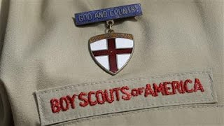 Top Boy Scouts Official Urges Change on Gay Ban - WSJDIGITALNETWORK