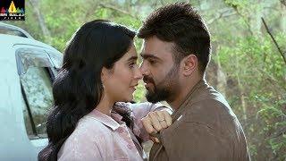 Balakrishnudu Movie Trailer | Latest Telugu Trailers 2017 | Nara Rohit, Regina, Ramya Krishna - SRIBALAJIMOVIES