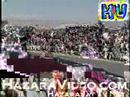 Baba Mazari - Part 1