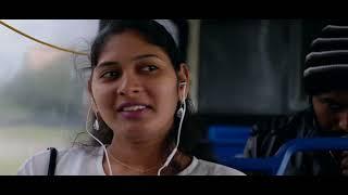 Vivaksha chepalane korika | వివక్ష  | 2019 Telugu short film teaser - YOUTUBE