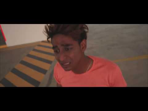 My Brother - Singapore Tamil Short Film