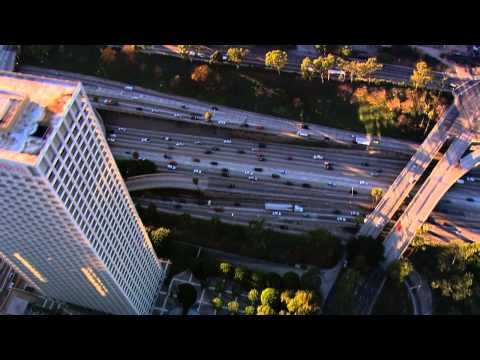 Freeway: Crack In The System (Trailer) 2014 documentary movie play to watch stream online