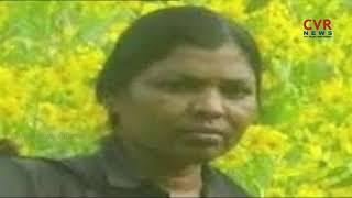 Maoist Meena Lost Life in Police Encounter in Malkangiri District ,Odisha   CVR News - CVRNEWSOFFICIAL