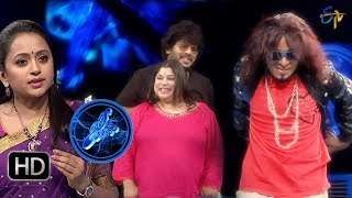 Suma's Genes – Game Show – Indraneel, Meghana – 18th Nov