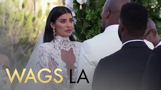 """WAGS LA"" Finale Recap: Season 3, Episodes 307 & 308 - EENTERTAINMENT"