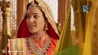Maharana Pratap : Episode 248 - 24th July 2014