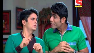 Badi Door Se Aaye Hai : Episode 38 - 30th July 2014
