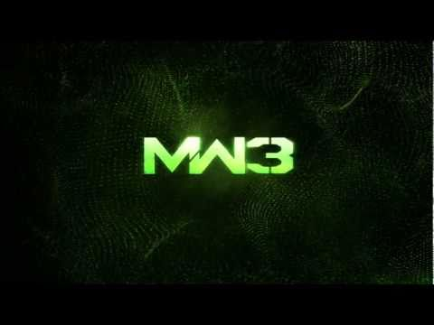 Trailer de Call of Duty: Modern Warfare 3
