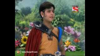Balveer : Episode 573 - 27th October 2014
