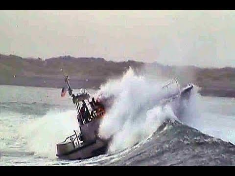 Coast Guard The Video