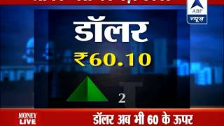Money LIVE: Jet woo passengers with discount on fares - ABPNEWSTV