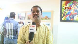 World Photography Day 2018 celebrations in Visakhapatnam   CVR News - CVRNEWSOFFICIAL