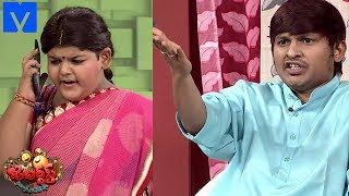 Rocking Rakesh & Team Skit - Rakesh Skit Promo - 13th June 2019 - Jabardasth Promo - MALLEMALATV