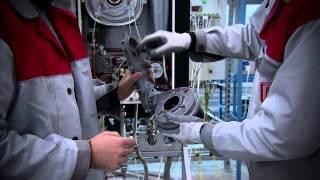 Радиаторы Фондитал (Fondital) производство