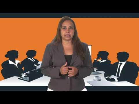 Lilian Freire, coach, explica o que é o Estado de Flow