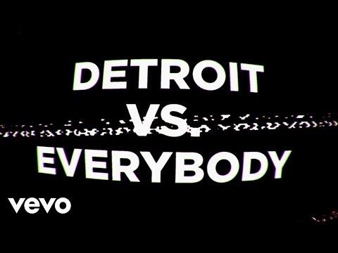 Eminem - Eminem's