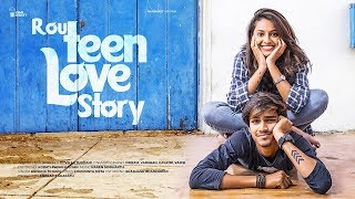 RouTEEN Love Story | Chai Bisket - YOUTUBE