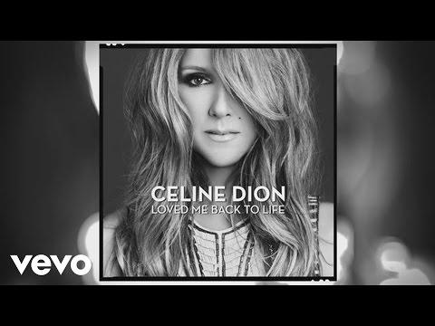 Céline Dion duet with Ne-Yo - Incredible